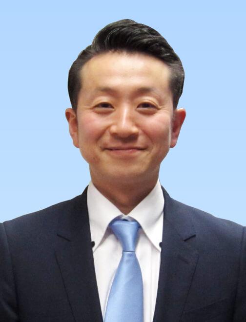 フクール社長 福崎秀樹