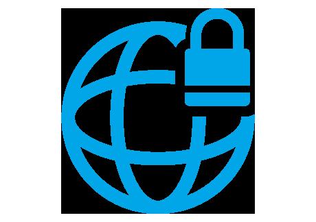 ネットワーク・セキュリティ