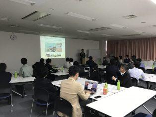 「Marketing Day in TOYAMA」について…室沢です!