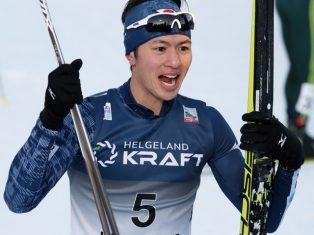 株式会社ダイチ 山元豪選手、オリンピック出場おめでとうございます。