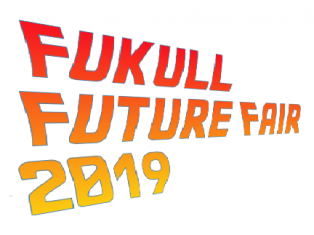 Fukull Future Fair 2019 紹介その1