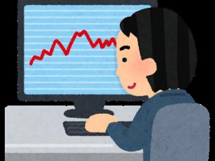データをリアルタイムに可視化! BIダッシュボード「MotionBoard」